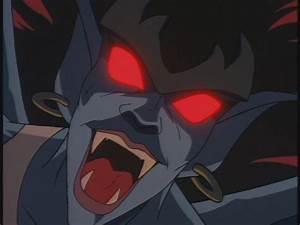 Image - Demona-angry.jpg - DisneyWiki