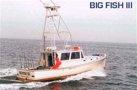 Boat Trader Eastern Ontario by Sea Boats For Sale Eastern Cape Best Small Boats For