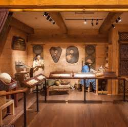 Noah Ark Kentucky Exhibit