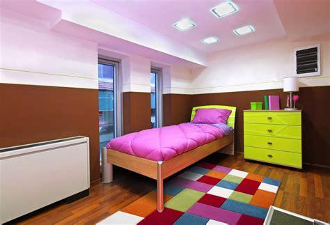 tapis chambre davaus tapis pour chambre garcon avec des idées