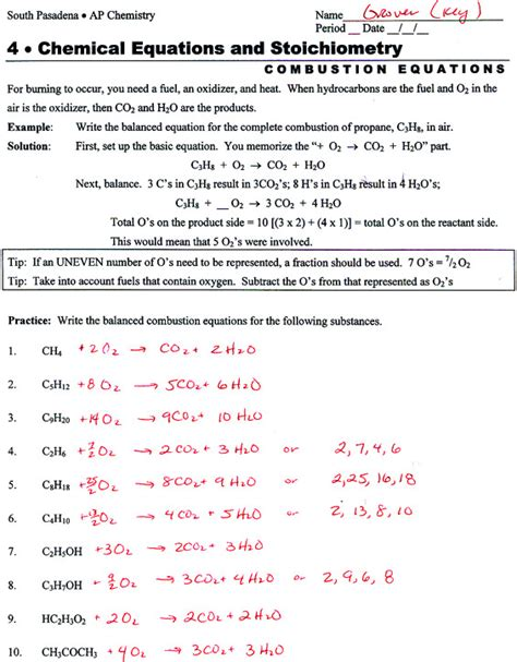 nuclear decay worksheet answers homeschooldressage