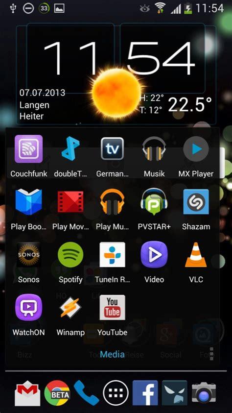 funkkopfhörer für tv ein aktueller blick auf mein android smartphone