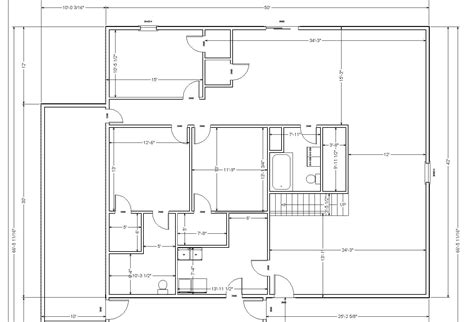 ideasadvice   roof rebuild home improvement stack