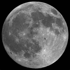 abstract outer space moon satellite 2919x2919 wallpaper ...