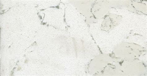 angra 3cm terrazzo and marble supply companies 77 south