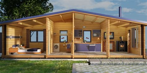 Bauplan Tiny House by Tiny House Bauplan Leben Im Minihaus Tiny House Als