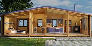 Tiny House Bauplan : tiny house bauplan leben im minihaus tiny house als weltweite bewegung designbote tiny house ~ Orissabook.com Haus und Dekorationen