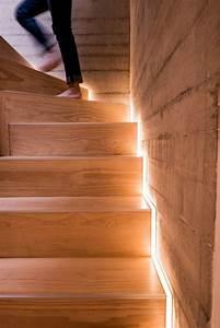 Die LED Lichtleiste 30 Ideen Wie Sie Durch LED Leisten