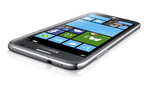 best phone windows phone 8 is the best idea microsoft has had in