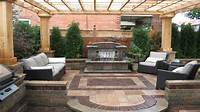 perfect best patio design ideas 18+ [ 10 Flagstone Patio Designs Perfect ] | Book Give ...