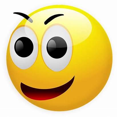 Smiley Pixabay Emoticon Smilies Emotion Graphic Vector