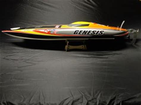 Electric Rc Tunnel Hull Boats by Fishing Where To Get Rc Electric Catamaran Boat