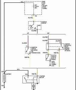 Safety Switch Wiring With Solenoid