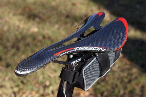 carbon bike trigon saddle road seat fiber gram saddles mountain bicycle seats bikerumor flexible wishes were he 4chan