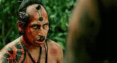 Apocalypto Gifs Francis Pope Epiphany Posts Streaming