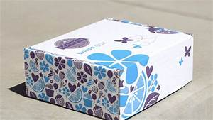 Scentsy Whiff Box  U2013 Fragrance Surprises Every Month