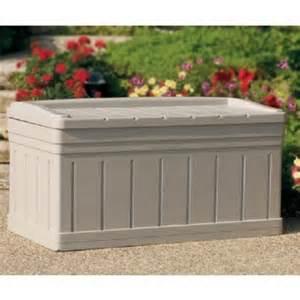 storage bench deck box patio storage bench deck storage box american sale