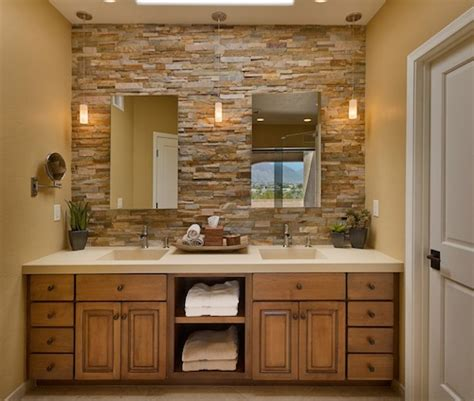 5 Lovely Bathroom Accent Wall Design Ideas  Decozilla. Dolphin Pool Supply. Himalayan White Granite. Marble Vs Quartz. Roof Deck Chicago. Interior Sliding French Doors. 2 Car Garage Door Dimensions. Double Oven Cabinet. Marble Depot
