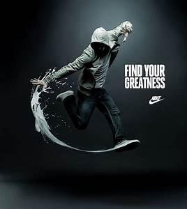 193 best 広告 | アディダス images on Pinterest | Futbol, Adidas ...