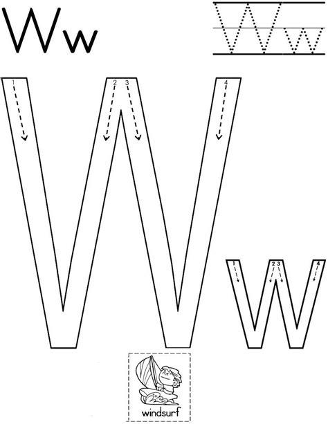 wwjpg image    images alphabet crafts