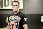 Jake Shields Admits He Has Yet to Adjust to Denver Altitude - MMA Fighting
