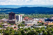 Billings, MT | 2019 Top 100 Best Places to Live | Livability
