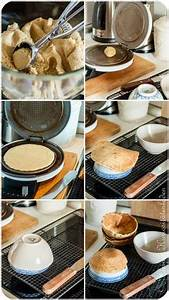 Brunch De Kitchen Aid : 1000 images about lecker waffeln on pinterest waffles kitchenaid artisan and bacon waffles ~ Eleganceandgraceweddings.com Haus und Dekorationen