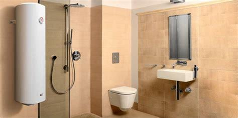 Warmwasserboiler Für Dusche by Kospel S A Osv 60 Slim Warmwasserspeicher F 252 R Dusche