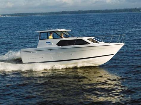 Boat Prices Seattle by Boat Boats For Sale Boats For Sale Seattle Washington
