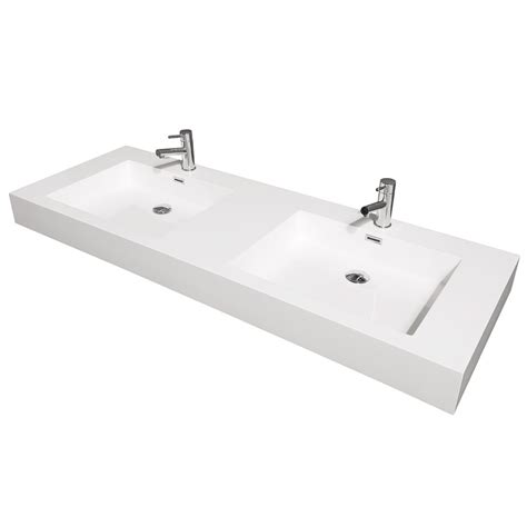 Pedestal Sinks Home Depot Canada by Wall Mounted Bathroom Sink