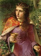 Sex & The Citadel: Eleanor of Aquitaine and the Courtly ...