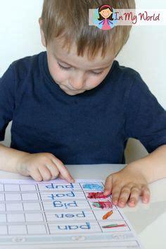 preschool learning activities crafts images