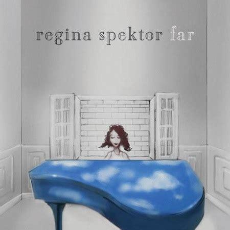 Folding Chair Spektor Chords Piano by Spektor Far Records Cokemachineglow