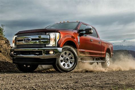 2019 Ford F250 by 2019 Ford F 250 Review Engine Redesign Price Trim