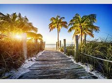 Mietwagen Palm Beach günstig Sixt Autovermietung