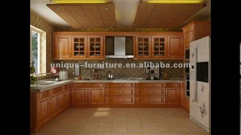 Kitchen Hanging Cabinet Designs Pictures