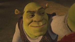 Shrek images Shrek the Third HD wallpaper and background ...