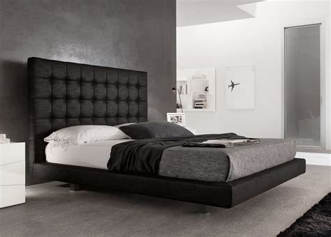 super king size beds luxury contemporary beds delivered