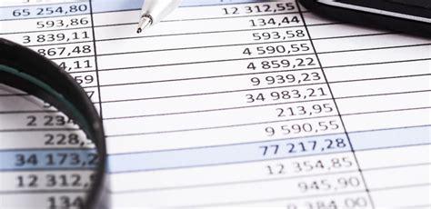 myths  realities   based budgeting