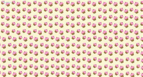 Cute Food Wallpapers   Wallpaper Cave