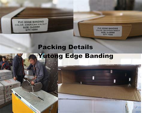 self adhesive cabinet edging tape pvc edge banding tape self adhesive edging tape view