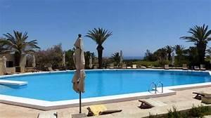 First Gozo Green Accommodation In Rabat Malta MT