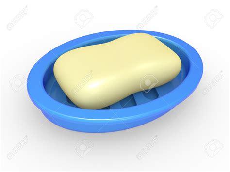 Clip Of Soap Clipart Sabon Pencil And In Color Soap Clipart Sabon
