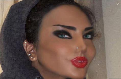 asian  south european girls   ugly  pics