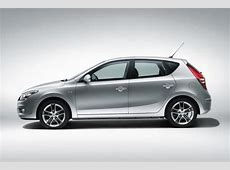 Best Cars in USA Hyundai i10 PICTURES