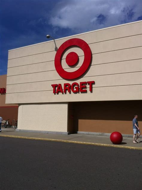 phone number for target target stores department stores 2000 cliff lake rd