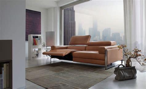 divani calia calia de simon arredamenti