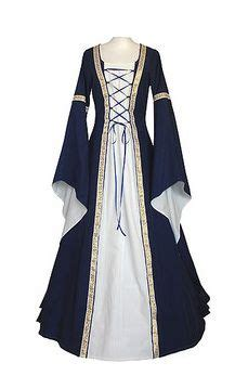 hexe kostüm pin by shirley on all me kl 228 der medeltida medeltidskl 228 der
