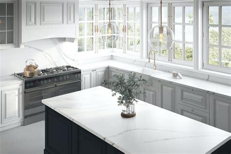 eternal bella quartz countertops colonial marble granite