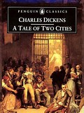 Penguin Classic: A Tale of Two Cities